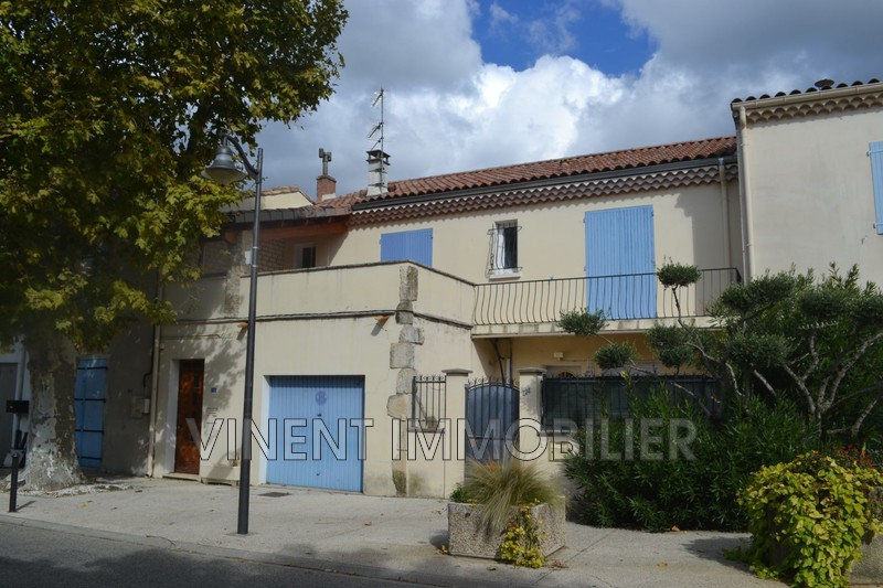 Photo Village house Allan Village,   to buy village house  3 bedroom   104 m²