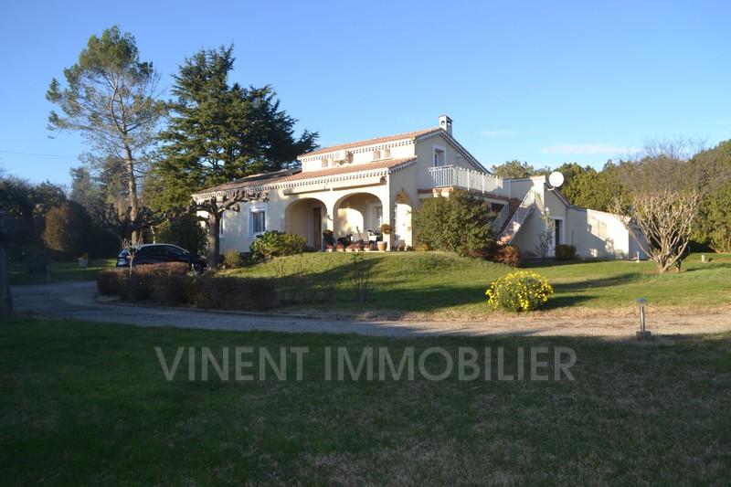 Photo Maison Montélimar   achat maison  5 chambres   150m²