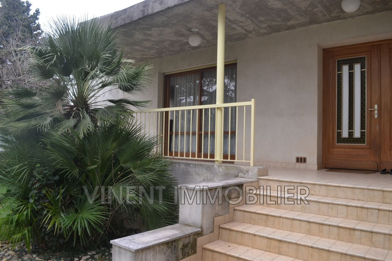 Photo House Montélimar Centre-ville,   to buy house  5 bedroom   150 m²