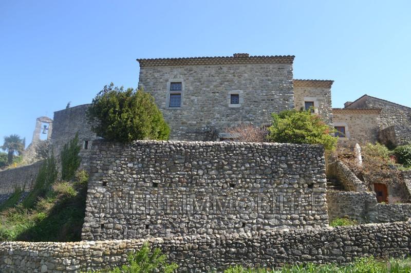 Photo Maison de village La Laupie Village,   achat maison de village  3 chambres   90m²
