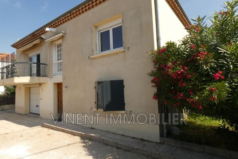 Photo House Montélimar Centre-ville,   to buy house  5 bedroom   140m²