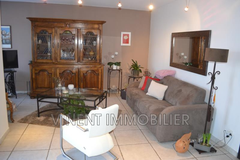 Photo Apartment Montélimar   to buy apartment  4 rooms   88 m²