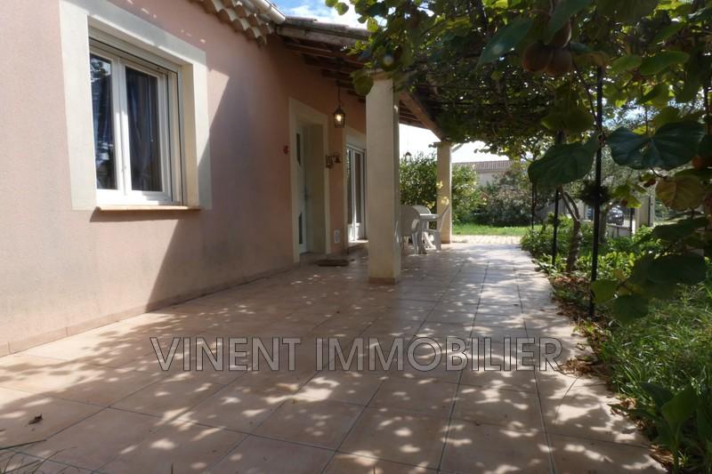 Photo House Montélimar   to buy house  2 bedroom   73m²