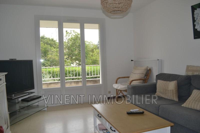Photo Maison Montélimar Quartier monod,   achat maison  4 chambres   110m²