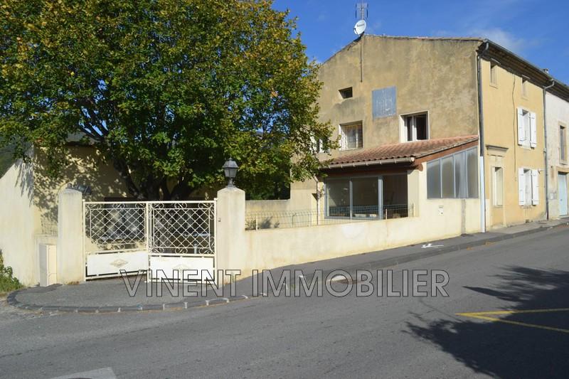 Photo Maison de village Roche-Saint-Secret-Béconne Roche st secret beconne,   achat maison de village  4 chambres   95m²