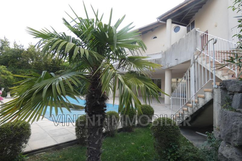 Photo Villa Montélimar   to buy villa  4 bedroom   294 m²