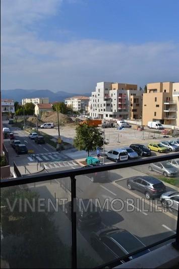 Photo Appartement Montélimar Proche des allées,   achat appartement  1 pièce   27m²