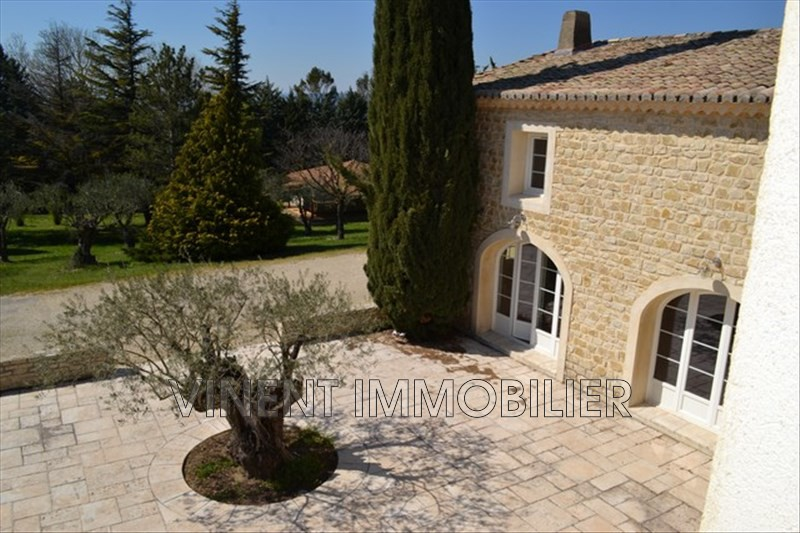 Photo Property Montélimar   to buy property  7 bedroom   580 m²