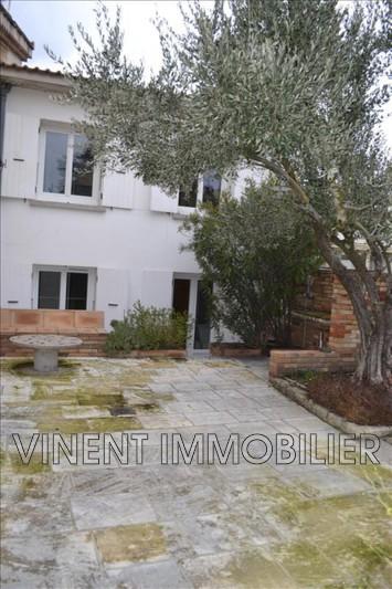 Photo Maison Montélimar   achat maison  4 chambres   180m²