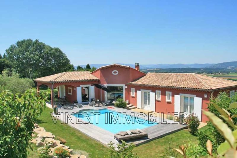 Photo Maison Est montelimar   achat maison  3 chambres   137m²