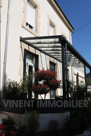 Photo Townhouse Montélimar   to buy townhouse  4 bedroom   175 m²