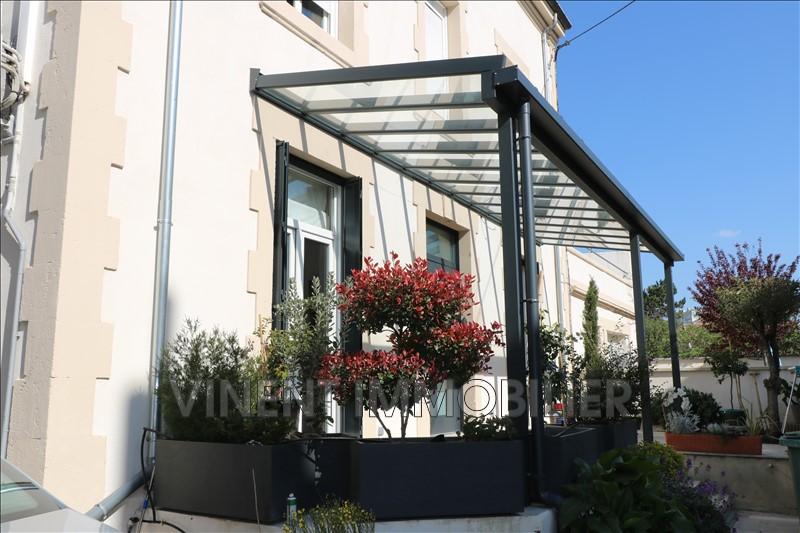 Photo Maison de ville Montélimar   achat maison de ville  4 chambres   175m²