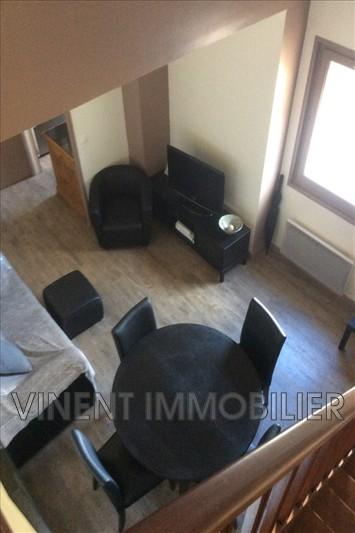 Photo Duplex Montélimar   to buy duplex  2 rooms   46m²