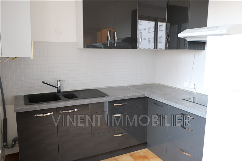 Photo Apartment Montélimar Centre ville,   to buy apartment  2 rooms   32 m²