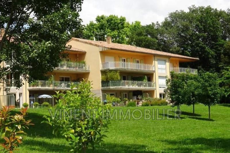 Photo Appartement de prestige Montélimar Est de la ville,   achat appartement de prestige  4 pièces   92m²