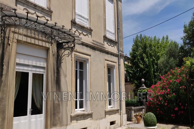 Photo House Montélimar   to buy house  6 bedroom   320 m²