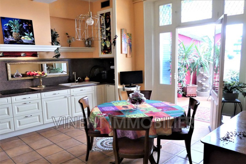 Photo Apartment Montélimar Centre ville,   to buy apartment  7 rooms   170 m²