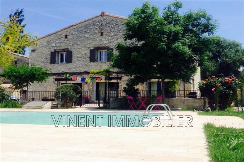 Photo Maison Montélimar   achat maison  5 chambres   180m²