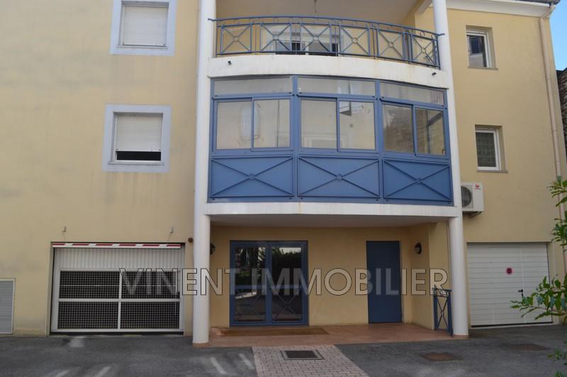 Photo Garage Montélimar Centre-ville,   to buy garage