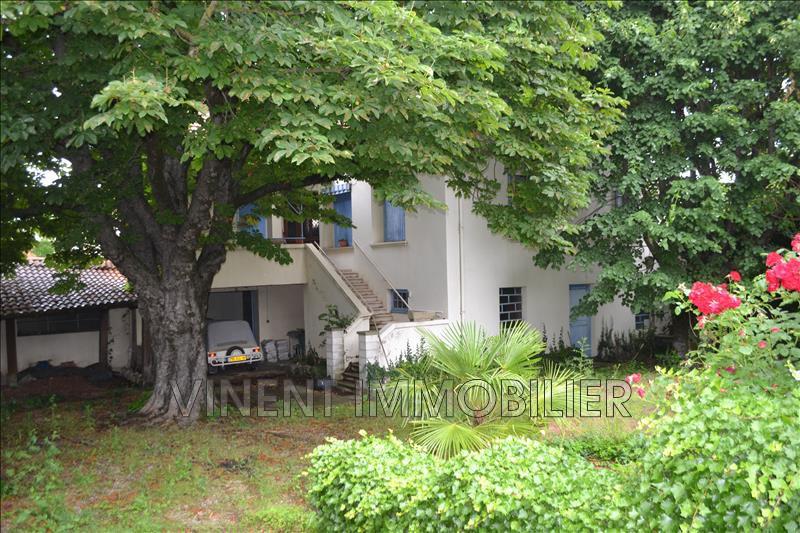 Photo Maison Montélimar   achat maison  3 chambres   135m²