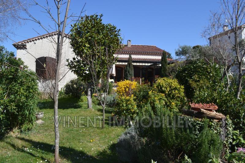 Photo Maison Montélimar   achat maison  3 chambres   115m²