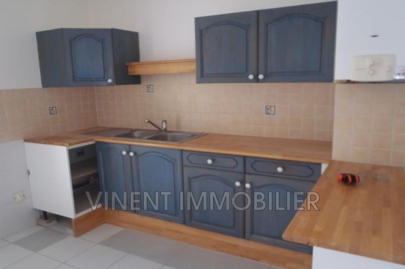 Photo Apartment Montélimar   to buy apartment  4 rooms   68 m²