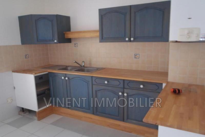 Photo Appartement Montélimar   achat appartement  4 pièces   68m²