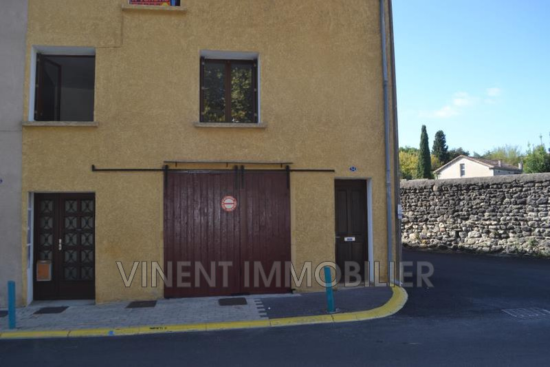 Photo Townhouse Le Teil   to buy townhouse  3 bedroom   99 m²