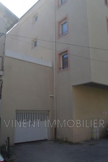 Photo Parking Montélimar Centre-ville,   achat parking