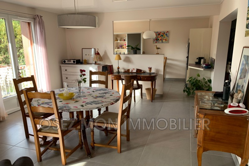Photo n°2 - Vente appartement Narbonne 11100 - 325 500 €