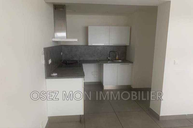 Photo Apartment Béziers Polygone,   to buy apartment  4 rooms   87 m²