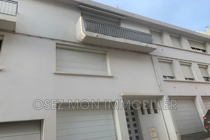 Photo Appartement Béziers Polygone,   to buy appartement  4 rooms   87 m²
