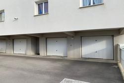 Photos  Appartement Immeuble à vendre Narbonne 11100