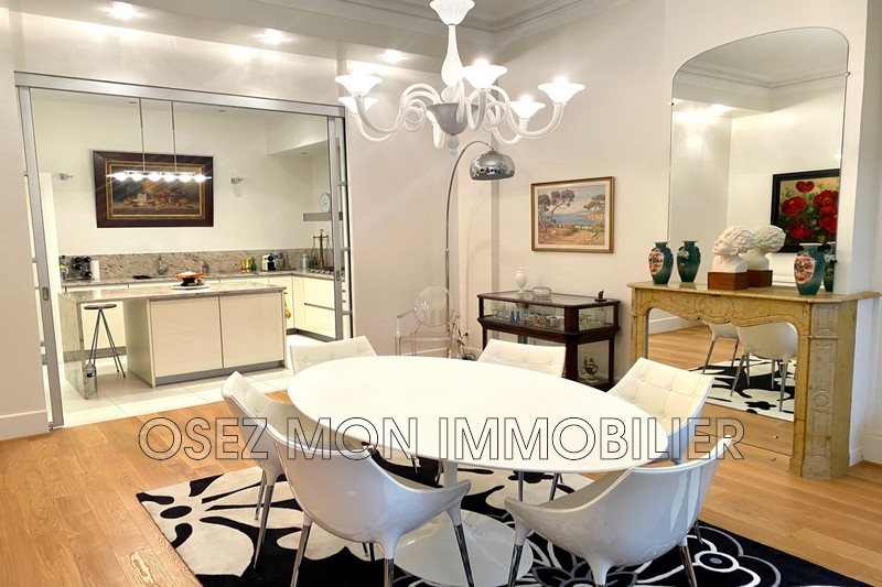 Photo Apartment Narbonne Narbonne,   to buy apartment  4 rooms   146m²