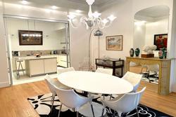 Photos  Appartement à vendre Narbonne 11100