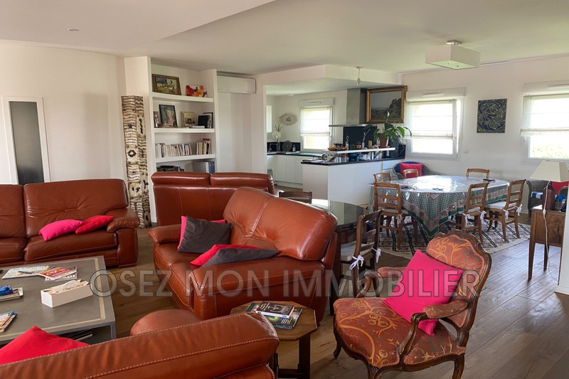 Photo n°6 - Vente appartement Narbonne 11100 - 669 000 €