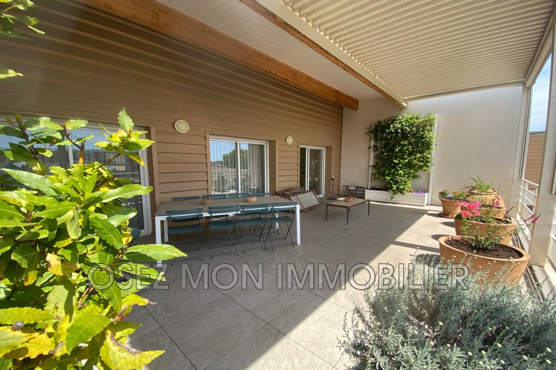 Photo n°8 - Vente appartement Narbonne 11100 - 669 000 €