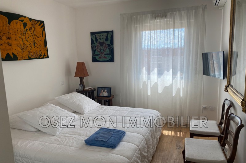 Photo n°9 - Vente appartement Narbonne 11100 - 669 000 €