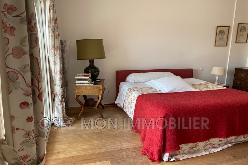 Photo n°4 - Vente appartement Narbonne 11100 - 669 000 €