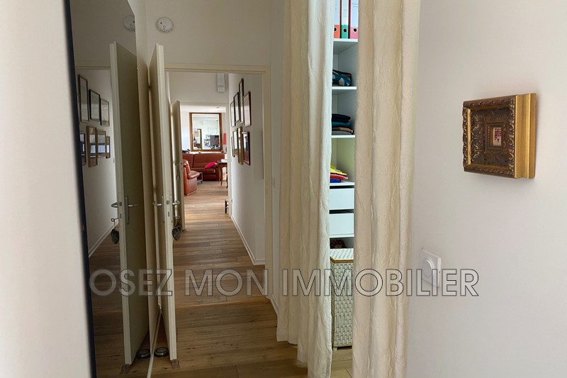 Photo n°10 - Vente appartement Narbonne 11100 - 669 000 €