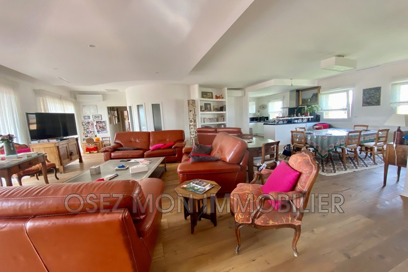 Photo n°2 - Vente appartement Narbonne 11100 - 669 000 €