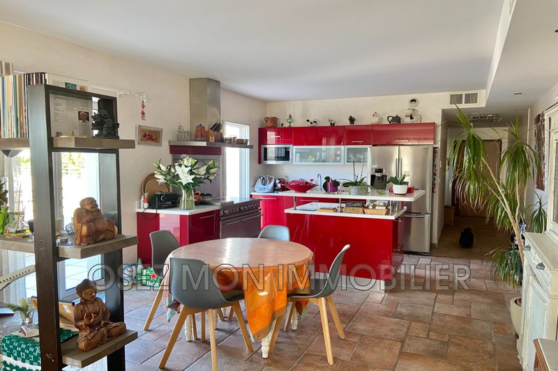 Photo n°2 - Vente appartement Narbonne 11100 - 556 000 €