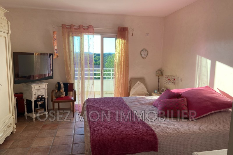 Photo n°4 - Vente appartement Narbonne 11100 - 556 000 €