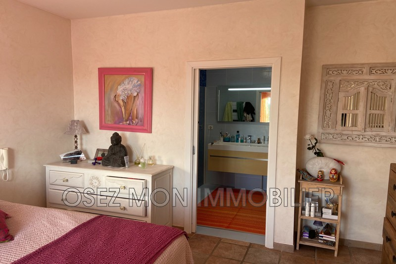 Photo n°5 - Vente appartement Narbonne 11100 - 556 000 €