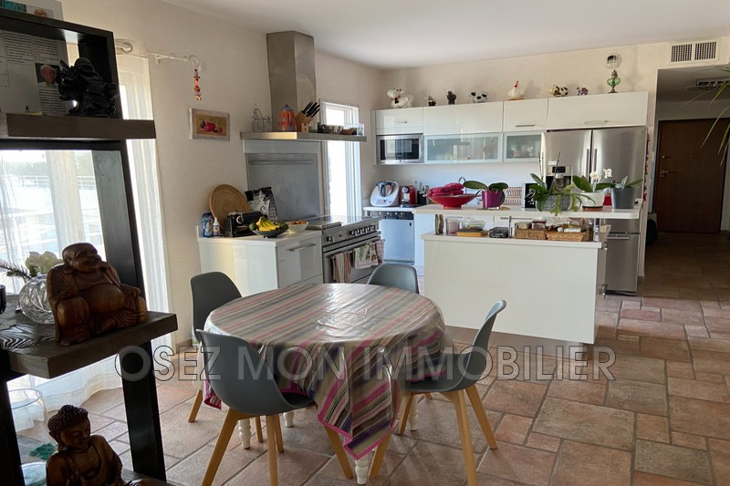 Photo Apartment Narbonne Narbonne,   to buy apartment  4 rooms   125m²