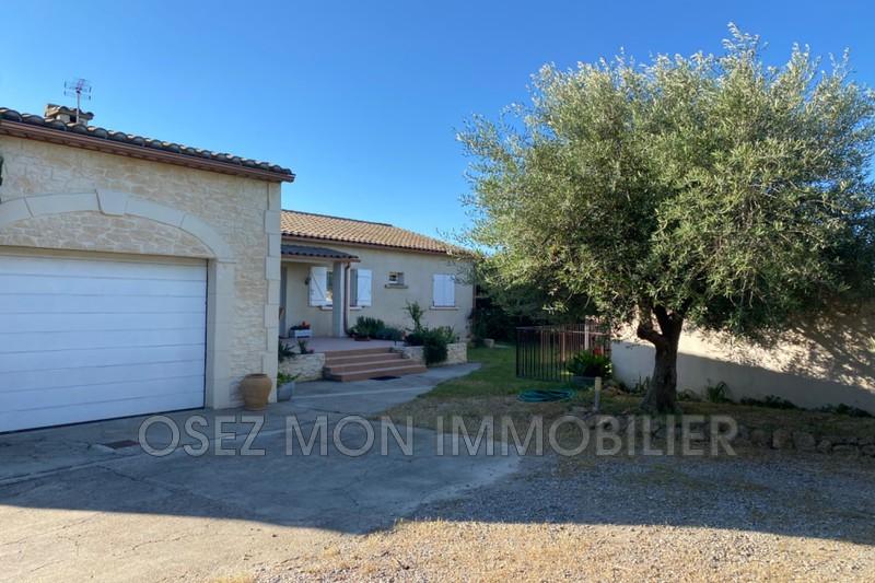 Photo n°6 - Vente maison récente Canet d'aude 11200 - 378 000 €