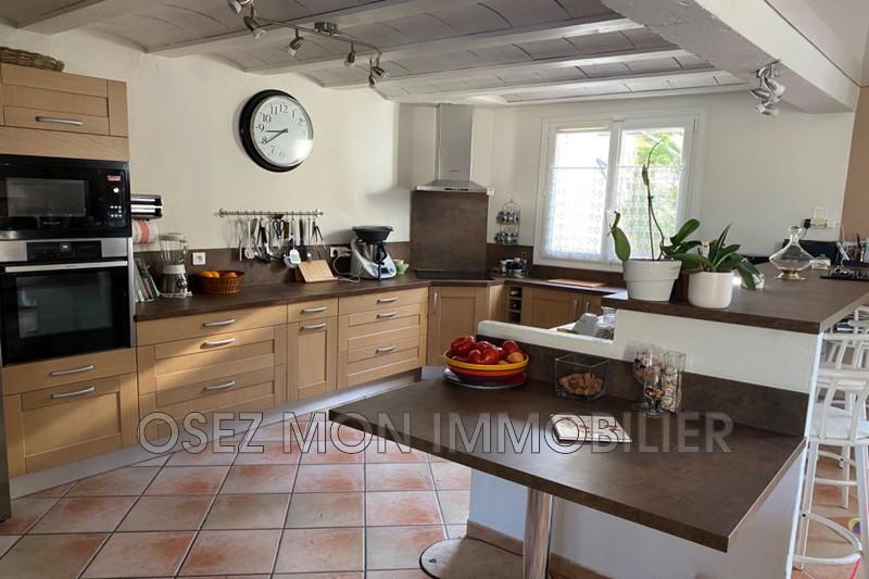 Photo n°5 - Vente maison récente Canet d'aude 11200 - 378 000 €