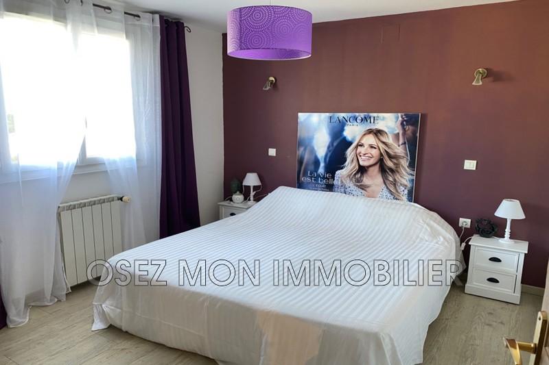 Photo n°7 - Vente maison récente Canet d'aude 11200 - 378 000 €
