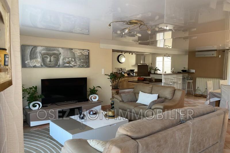 Photo n°8 - Vente maison récente Canet d'aude 11200 - 378 000 €