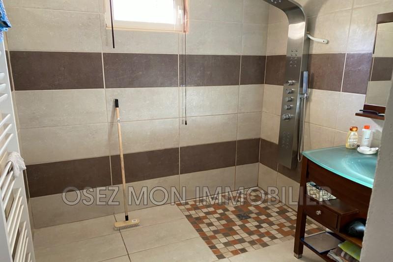 Photo n°9 - Vente maison récente Canet d'aude 11200 - 378 000 €